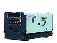 AFTER-COOLER type/PDS-C series