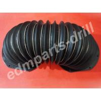 Buy cheap S684D851P71 Bellows for Mitsubishi wire edm machine from wholesalers