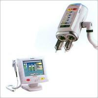 Stellant D CT Injection System
