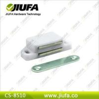 China Cabinet magnetic catch latch (CS-8510) on sale