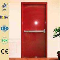 Quality AFOL fireproof interior door for sale
