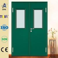 Quality AFOL beautiful fireproof door design for sale