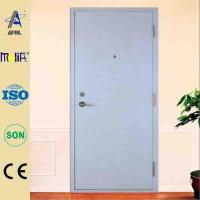 Quality AFOL fire rated door for sale