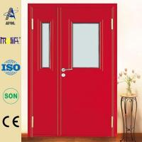 Quality AFOL cheap fireproof door on sale for sale