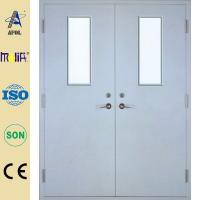 Quality AFOL 60min resist fire rated door for sale