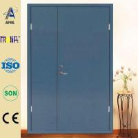 AFOL 120min resist fire rated door