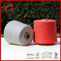 Quality NM2/26 100% Cashmere yarn for sale