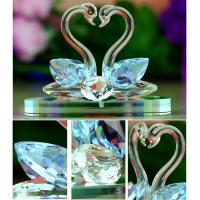 Quality Crystal Chandelier Parts BEST-0136 for sale