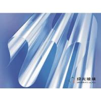 0.7mm Corning gorilla glass/1.0mm d263 glass