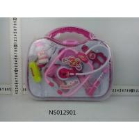 Quality 5 -7 YEARS MEDICAL TOOLS (LIGHT MUSIC) for sale