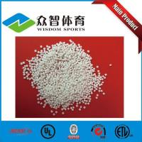 Buy cheap TPR rubber granule price High quality rubber granule from wholesalers