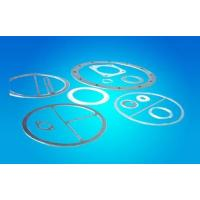 Quality Winding sealed metal products for sale
