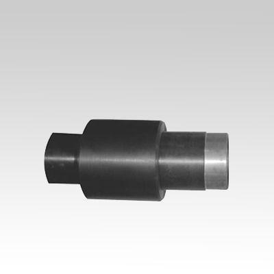 Buy Straight gangsu conversion joint at wholesale prices