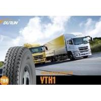China Cheap new tires Durun truck tires tire size 11r22.5 on sale