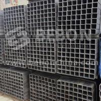 High Strength Steel Rebar Coupler