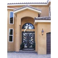 Quality Double door-SE-Tropical for sale