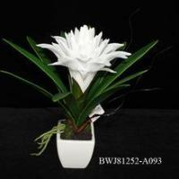 Customized Garden Decoration Artificial Plant