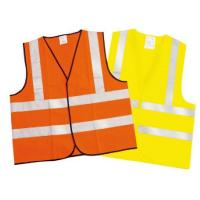 Quality Reflective clothing Model:D01T02 for sale