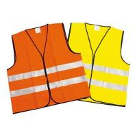 Quality Reflective clothing Model:D01T01 for sale