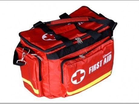 Buy First Aid Kit Series Model:RF3008-3 at wholesale prices