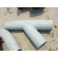 Quality high wear resistant Bimetal Clad Pipe for sale