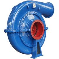 Quality Coal Gas Blower for sale