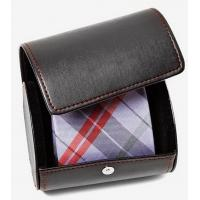 Quality tie case for men for sale