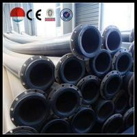 Quality Dredging Pipe uhmwpe sand dredge pipe for sale