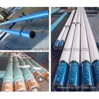 Quality Drill String API HIGH QUALITY Downhole Motor with good price for sale