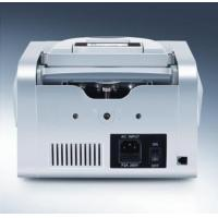 Quality MoneyCounter PB-2820 for sale