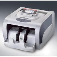 Quality MoneyCounter PB-2820S for sale
