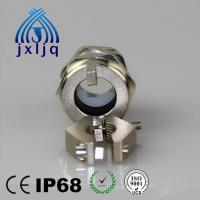 Quality Double-locked cable gland1 for sale