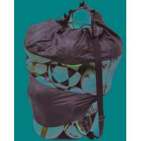 Buy cheap Sports & protective net BALL CARRY BAG from wholesalers