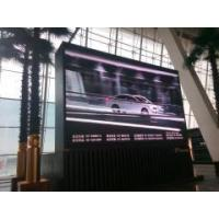 Quality RGBLEDDisplay digital LED Displays message board led screen display 3535SMD outdoor wifi for sale
