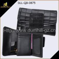 Wallet and Purse China Wholesale High Quality Women Wallet