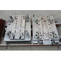 Quality machinery workshop manufacturing progressive die for sale