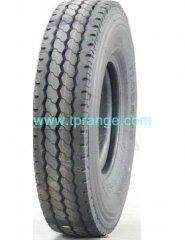 Buy Radial Truck Tire / TBR TBR TYRE at wholesale prices