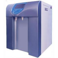 Quality UltraPureWaterMachine for sale
