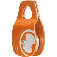 Buy cheap Carabiners and Hardware H-067 Aluminium Pulley from wholesalers