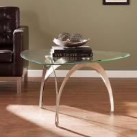 Buy cheap Specials *CLOSEOUT SEI Marin Cocktail Table from wholesalers