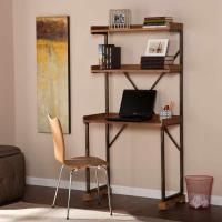 Buy cheap Specials *CLOSEOUT SEI Tamblyn Industrial Desk from wholesalers