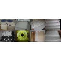 Quality Phenolic Cotton Cloth Molded Rod diameter:6-200mm, length; 1000mm for sale