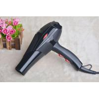 Quality VC-2220 Top Sale Electric Professional Hair Dryer 3000w For Salon Use drier for sale