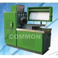 Buy cheap ENGLISH COM-D from wholesalers