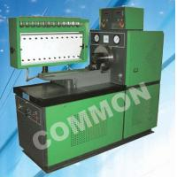 Buy cheap ENGLISH COM-F from wholesalers