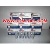 Buy cheap ENGLISH DENSO COMMON RAIL NOZZLE from wholesalers