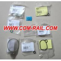 Quality ENGLISH repair kit of BOSCH CP3 pump for sale