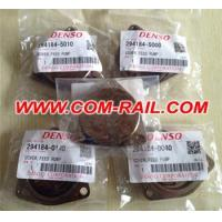 Buy cheap ENGLISH cover of feed pump from wholesalers