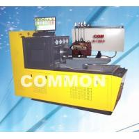 Quality ENGLISH COM-CMC815 for sale