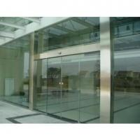 Quality Automatic sliding door operator for sale